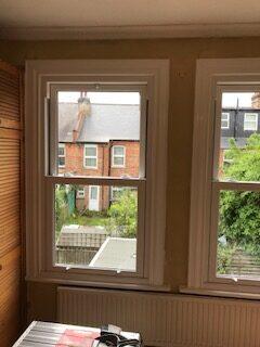 inside view sliding sash windows