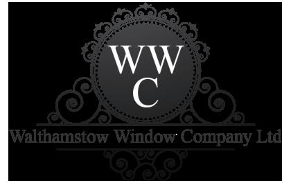 Walthamstow Windows